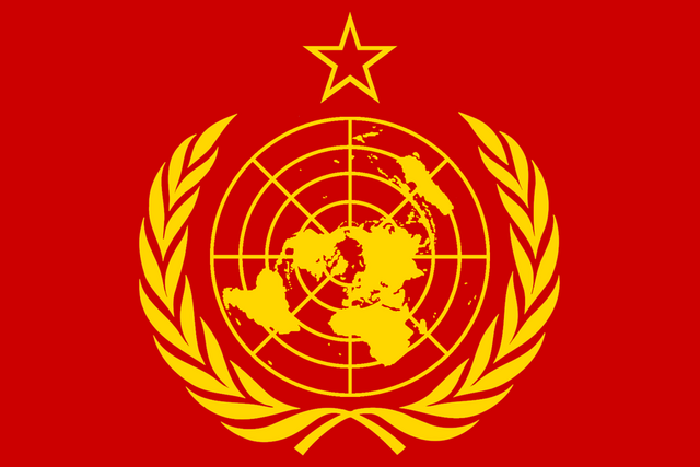 File:Communist Cooperation Authority.png