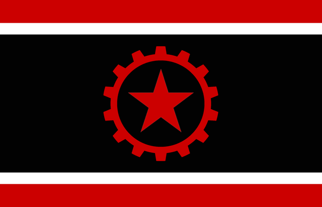 File:Argnorian Socialist Union Flag.png