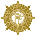 File:Logo of Irish Defence Forces.png