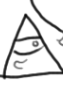 Illuminati Bot