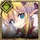 Doreen, Eye of the Grimoire +1 Icon
