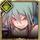 Makina, Devil Chaser +2 Icon