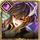 Phanys, Firelight Gunner +2 Icon