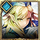 Linbelle, Moving Forward Icon
