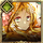 M'ehme, Angel Among Us +1 Icon