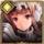 Anna, Warrior of the Thunder +2 Icon