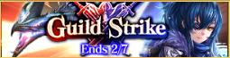 Guild Strike (Belc) banner