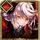 Ryujiro, The Fire Lighter Icon