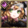 Catharine, Indomitable Assassin +2 Icon
