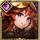 Aradia, Everlasting Night Icon