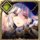 Amy, The Zephyr Icon