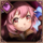 Anise, Mage +1 Icon