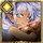 Selina, Night Wing +2 Icon