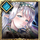 Rozea, Master of Magics +2 Icon