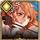 Resemia, Arrow of Destiny +2 Icon