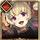 Media, Magical Knight +2 Icon
