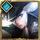 Octavia, Master of the Seas +2 Icon