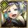 Nellie, Fencer of Nightfall +2 Icon