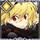 Claire, Suspicious Archer +1 Icon