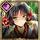 Leona, Holy Dance Icon