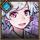 Kay, Scholar +1 Icon