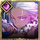 Lucied, Arrow of Demise +2 Icon