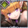 Lumiere, Archer +2 Icon