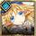 Alice, The Enchanter Icon