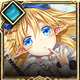 Alice, The Enchanter Icon
