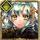 Camille, The Raider +2 Icon