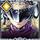 Paladina, Automaton Knight +1 Icon