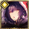 Seryne, Good Company Icon