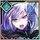 Lilia, Light from Above +2 Icon