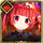 Rosette, Unlocking the Secret +1 Icon