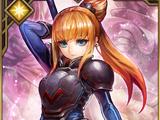 Celes, Defensive Knight