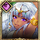 Marianne, Featherfoot Icon
