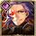 Baumgarten, Darkblade Knight +2 Icon