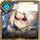 Clokka, Moonlighter Icon