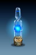 Blue Matter Thumb
