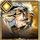 Milena, Thief of Fidelity +2 Icon