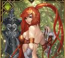 Lucvina, Distant Knight +2
