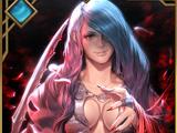 Grahom, Regretful Assassin +2