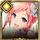 Lilitea, Awaiting Destiny Icon