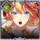 Aldea, Mage +2 Icon
