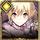 Rachelle, Youthful Assassin +1 Icon