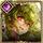 Dorothea, The Mad Maid Icon