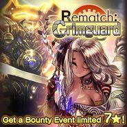 Rematch Grimguard