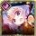 Rolenta, Lantern of Doom +2 Icon