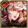 Ryujiro, The Fire Lighter +2 Icon