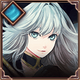 Cynthia, Crystal Mage Icon